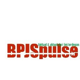 rp_bpjs-pulse.jpeg