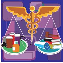 uu-kesehatan-36-2009