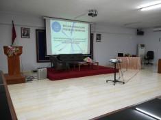 STIKES Wira Husada Yogyakarta