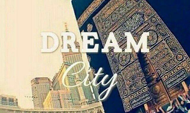Gratis Umroh & Haji