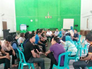 5 Desa Tertinggal di Yogyakarta