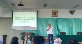 Dr. Cukup Mulyana, MS