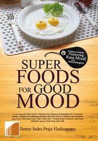 super-foods-for-good-mood