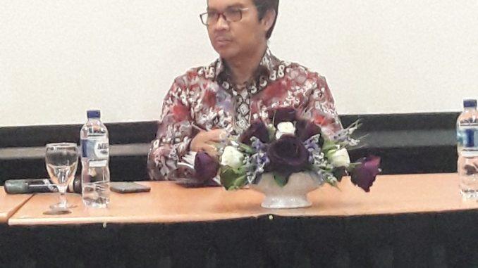 dr. Hasto Wardoyo, Sp.OG (K)