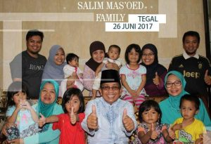 Nasiatul Aisyah Salim