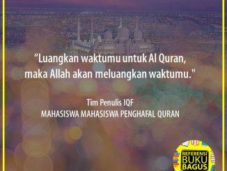 Quranic Bibliotherapi