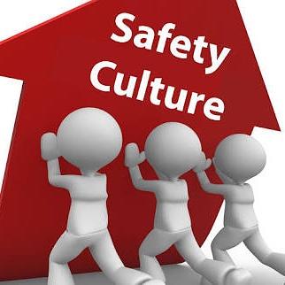 Budaya Selamat Sebagai Strategi Keselamatan Pasien