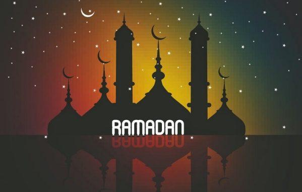 Jagalah Ramadhanmu