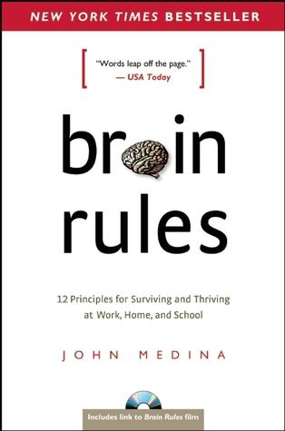 Multitasking itu Dibenci oleh OtakMultitasking itu Dibenci oleh Otak