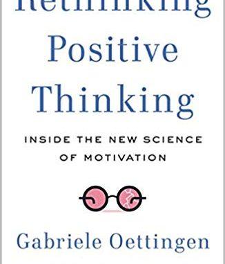 Cara Berpikir Positif yang Efektif