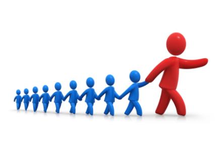 Kepemimpinan yang Buruk Mempengaruhi Kinerja Organisasi