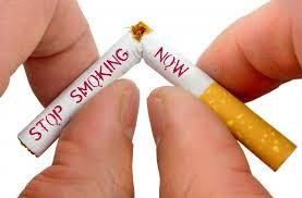 Strategi Mengurangi Permintaan Tembakau di Kalangan Anak Muda