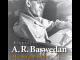 Biografi A.R. Baswedan