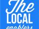 The Local Enablers, 40 Usaha yang Dimulai Bukan Dari Uang