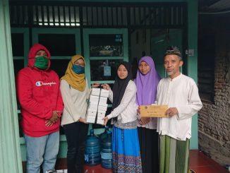 UKM Muslim Asy-Syifa STIKES Wira Husada Yogyakarta
