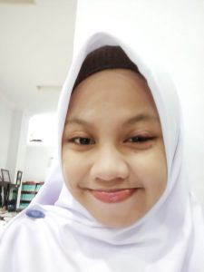 Yuli Muryanti STIKES Wira Husada Yogyakarta