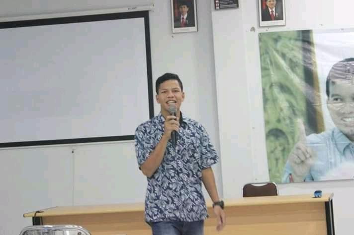 syahrul STIKES Wira Husada Yogyakarta