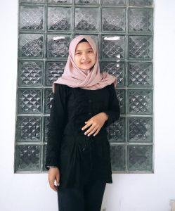 Reza Nur Fatimah STIKES Wira Husada Yogyakarta