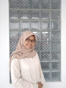 Siska Hanifa STIKES Wira Husada Yogyakarta