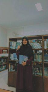 Yuni Tri Solfatimah STIKES Wira Husada Yogyakarta