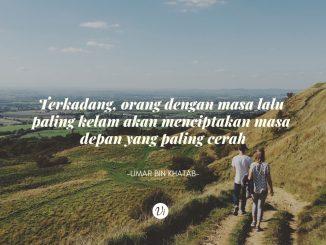 Secret of Success in Love