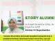 Story Alumni Prodi S1 Keperawatan STIKES Wira Husada Yogyakarta