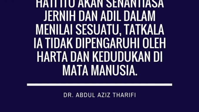 3 Sahabat Nabi Muhammad SAW