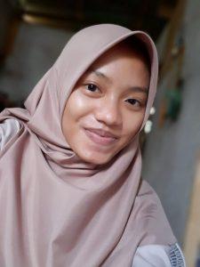 Dyah Ayuningtyas STIKES Wira Husada Yogyakarta